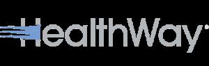 Healthway Partner