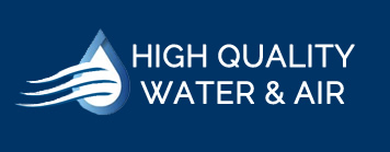 High Quality Water and Air