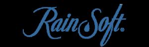 Rainsoft Partner